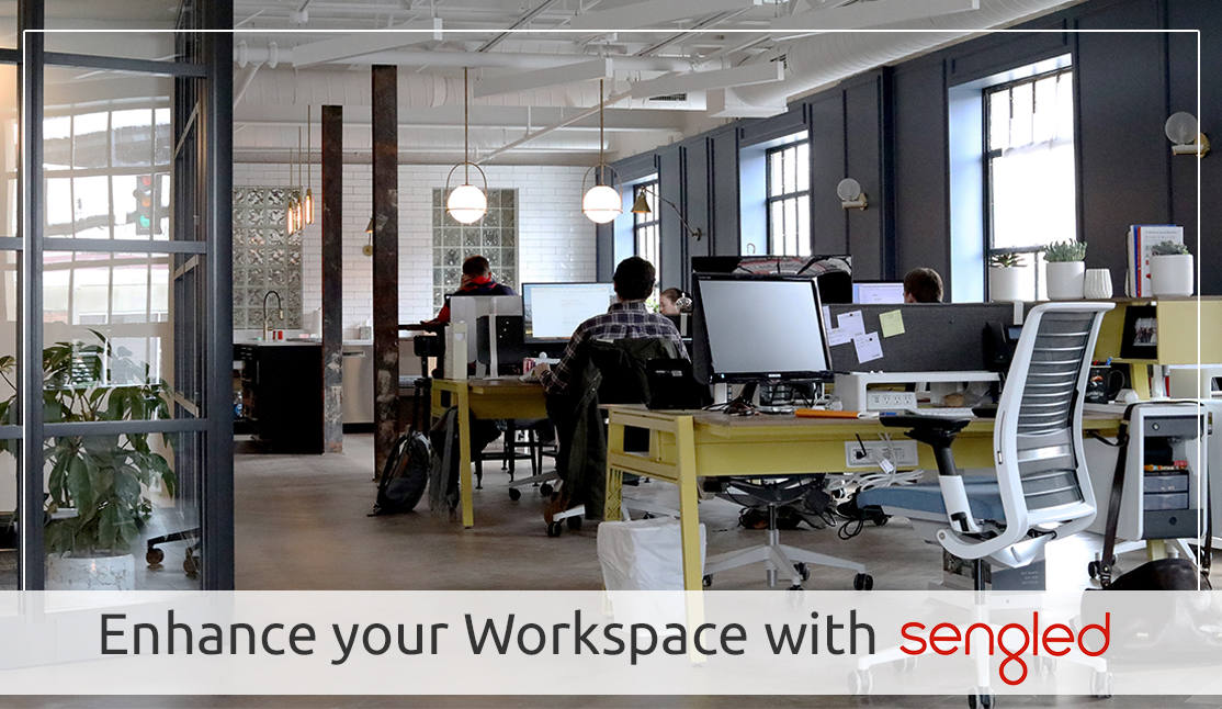Enhance-your-Workspace-with-Sengled