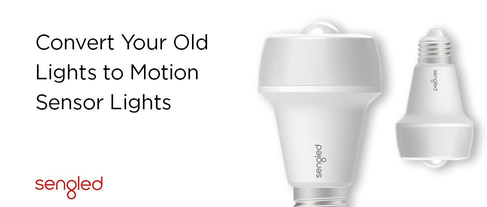 convert-your-old-lights-to-motion-sensor-lights
