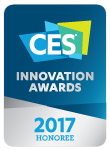 CES-2017-Innovation-Honoree-Logo