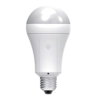 LED-Bulb-With-Battery-Sengled-Everybright