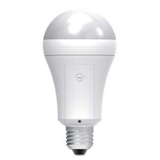 LED-Bulb-With-Battery-Sengled-Everybright