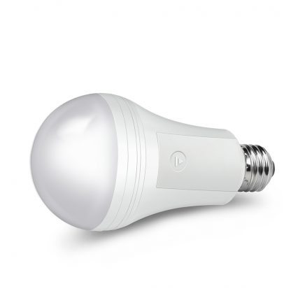 Internal-Batter-On-LED-Smart-Light-Sengled-Everbright
