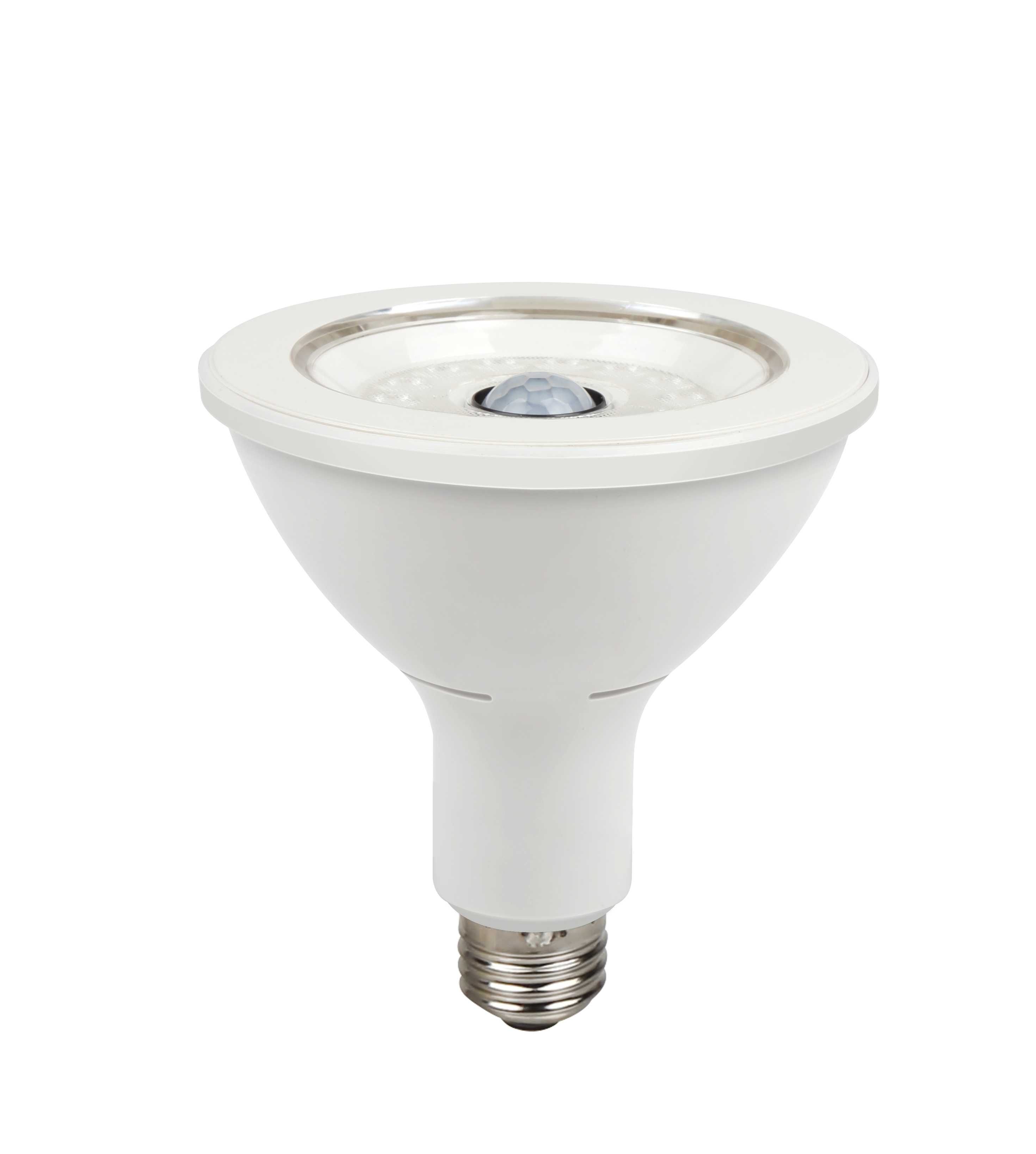 Buy motion activated led light bulb motion sensor led bulb motion sensing led light bulb sengled smart sense mozeypictures
