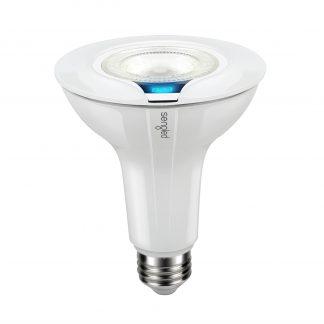 Lifetime-Smart-Light-LED-Bulb-Sengled