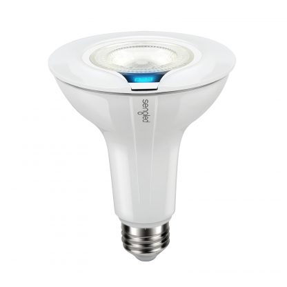 Lifetime-Smart-Light-LED-Bulb-Sengled