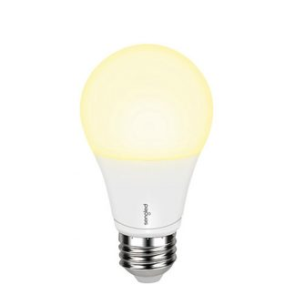 Affordable-colour-change-light-bulb-sengled-mood