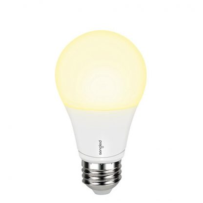 Affordable-colour-change-light-bulb-sengled-mood