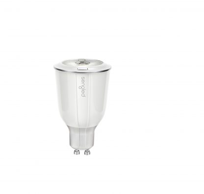 Sengled-Pulse-White-LED-Bulb-Speaker