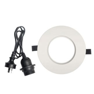Sengled-Pulse-Trim-Kits-Downlight-LED-Bulb