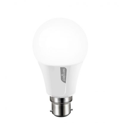 Energy-Efficient-Dim-LED-Light-Sengled-Twilight