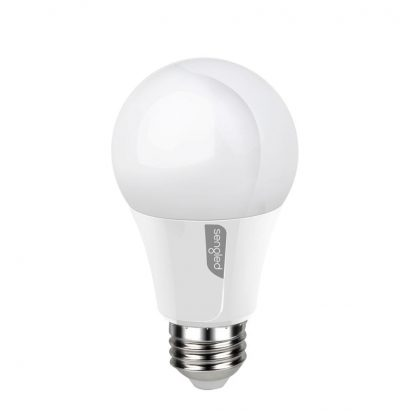 Sengled-Twilight-Affordable-Dimmable-LED-Smart-Light